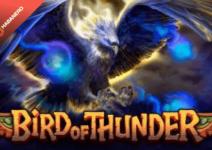 Bird of Thunder Slot